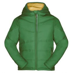 Jacket Kids Arctic Fox Jacket III