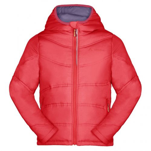 Jaka Kids Arctic Fox Jacket III