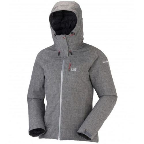 Jacket LD Lofoten Down JKT