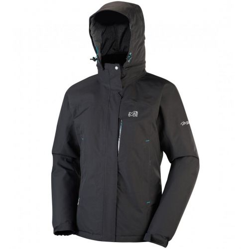 Jaka LD Pobeda Insulated JKT