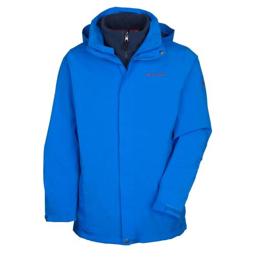 Jacket Men's Kintail 3 in 1 Jacket II