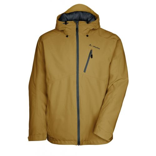 Jacket Men's Roga Jacket