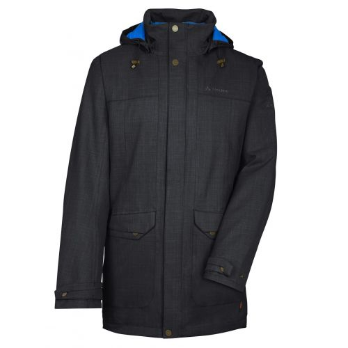 Jacket Men's Yale Parka  V