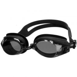 Swim Goggles Cooler