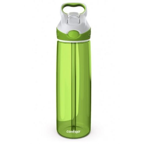 Bottle Addison 750 ml
