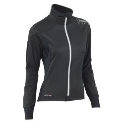 Jacket Venus Jacket Total Protection