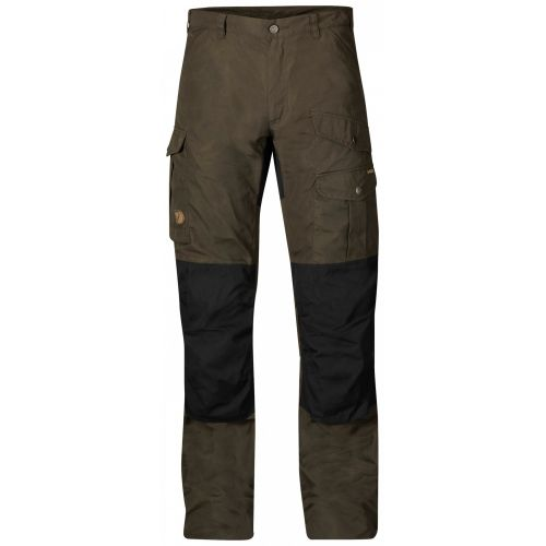 Trousers Barents Pro Hydratic Trousers