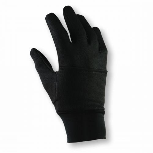 Cimdi Adrenaline Heater Pocket Glove