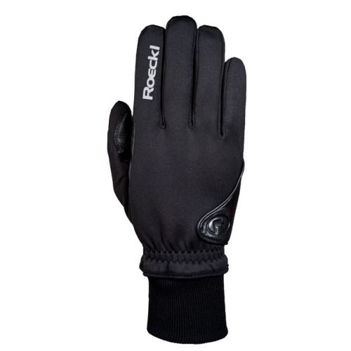 Gloves Fleece Kangto