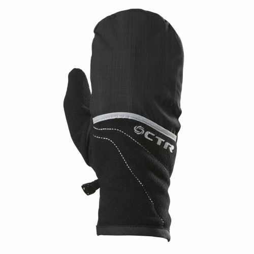 Gloves Headwall Versatile