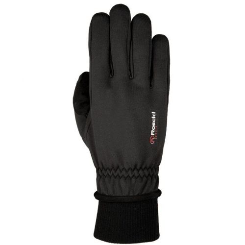 Gloves Multi Windstopper Kamor