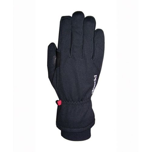Gloves Multi Windstopper Kiberg