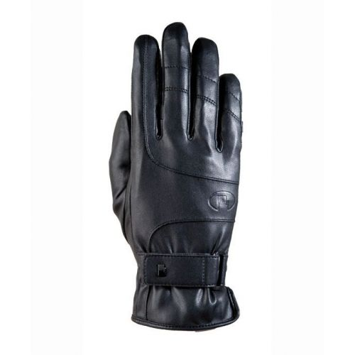 Gloves Multi Windstopper Kode