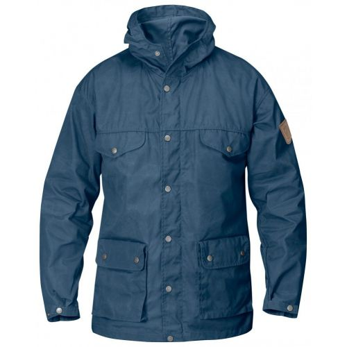 Jacket Greenland Jacket