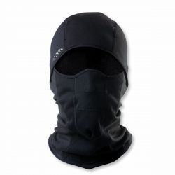 Face mask JR Mistral Multi-Tasker Pro