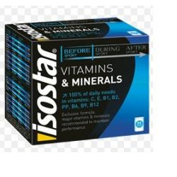 Vitamins&Minerals 360