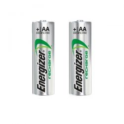 Batteries ENR Extreme AA