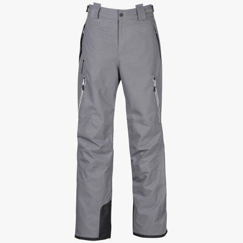 Bikses Carving Pants