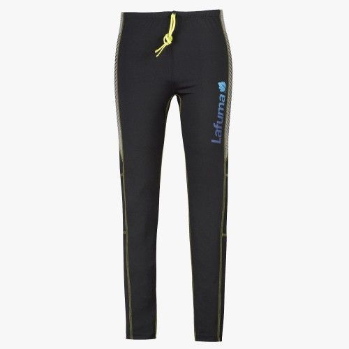 Trousers Trail Run Tight Long