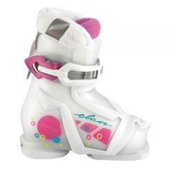Alpine ski boots Bloom 2