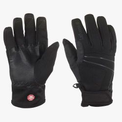 Gloves Bhola WS