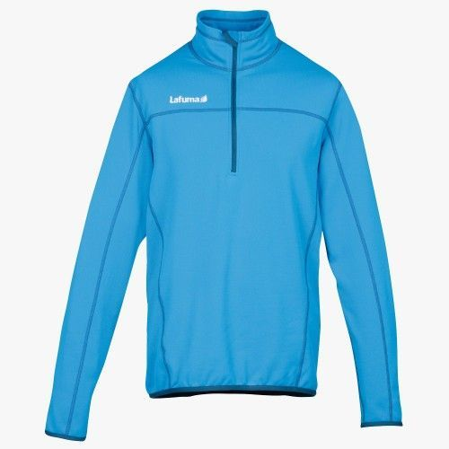 Sweater Fastlite T-Zip