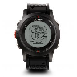 Watch Fenix 2 Performer Bundle