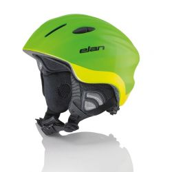 Helmet Team Junior