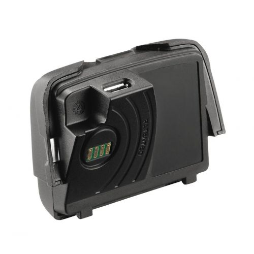 Battery Tikka R+/Tikka RXP E92200
