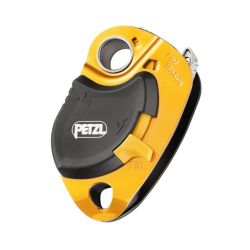 Pulley Pro Traxion P51A