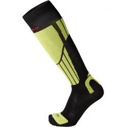 Zeķes Natural Ski Sock Light
