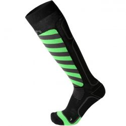Socks Performance Ski Sock