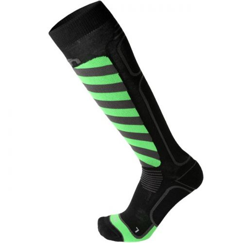 Zeķes Medium Weight Performance Ski Sock