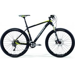 Mountain bike Big Seven 800
