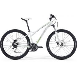 Mountain bike Juliet 7. 100