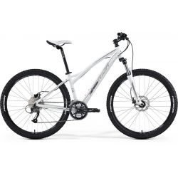 Mountain bike Juliet 7. 40 D