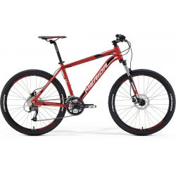 Mountain bike Matts 6. 40 D