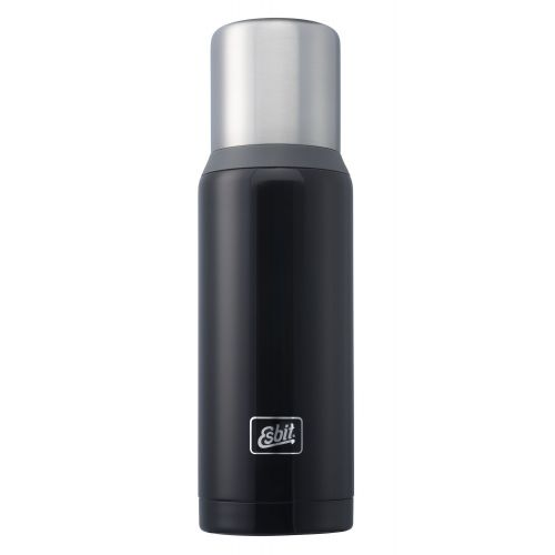 Termoss Vacuum Flask VF1000DW