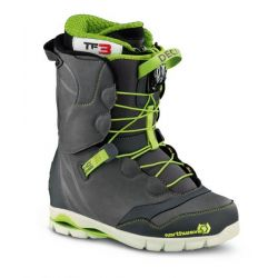 Snowboard boots Decade