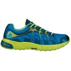Shoes M Trailrun STL