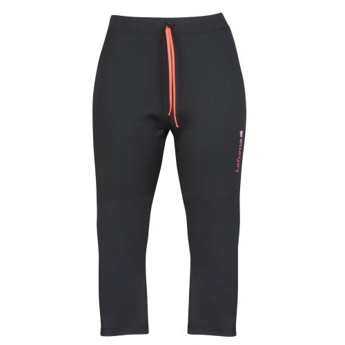 Bikses LD Trail Run Tight Medium