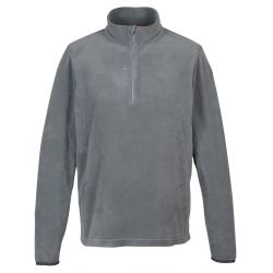 Sweater Greenlight T-Zip