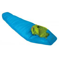 Sleeping bag Serniga 500