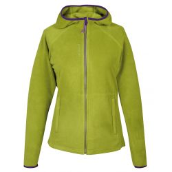 Jaka LD Greenlight Hooded