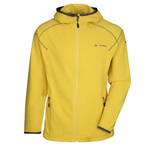Jacket Men's Smaland Hoody Jacket