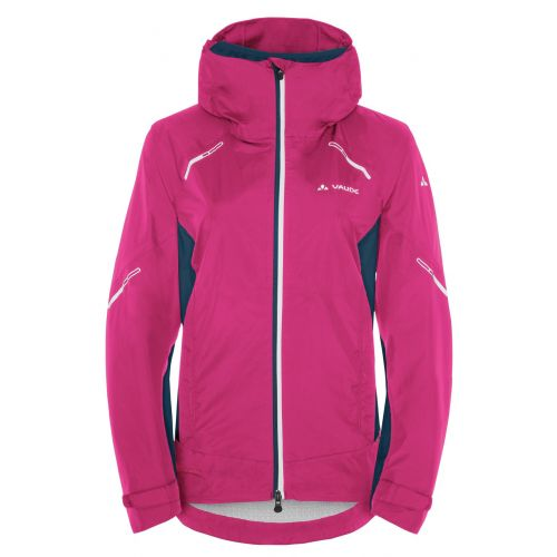 Jacket Women's Cassons Jacket