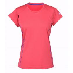 Shirt LD Trail Fastlite T-Shirt SHS