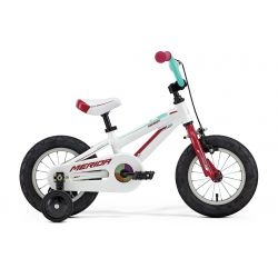 Kids bike Matts J12