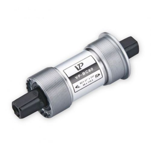 VP-BC80 Bottom Bracket