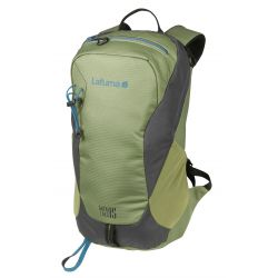 Backpack Mintaka 15